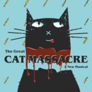 THE GREAT CAT MASSACRE Comes to FRIGID Festival Photo