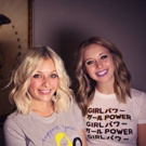 Kalie Shorr and Savannah Keyes to Host New Daily Feature On Radio Disney Country