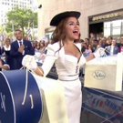 VIDEO: Watch the Cast of PRETTY WOMAN: THE MUSICAL Sing 'You're Beautiful' on TODAY Video