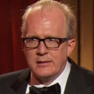 VIDEO: On This Day, July 5: Happy Birthday, Tracy Letts!