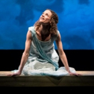 BWW Interview: Louise Lamson of METAMORPHOSES at The Guthrie Theater Photo