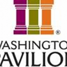 Kerri DeGraff to Join Washington Pavilion as Chief Development Officer