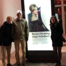 BWW Blog: Experiencing The Kennedy Center as a Catholic University Drama Student