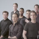 VIDEO: Zachary Quinto, Matt Bomer, Jim Parsons & More Pose for Broadway Return in THE Video