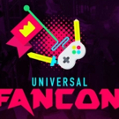 Universal FanCon is First Large-Scale Event to Celebrate Diversity and Inclusion of F Photo