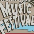 The Family Arena Announces The Missouri River Music Fest