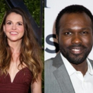 Sutton Foster, Joshua Henry, Alex Newell, and Darren Criss Will Headline 4th Annual E Photo