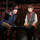 BWW Review: OLIVER! at Goodspeed Opera House