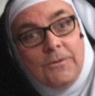 NUNSENSE A-MEN Opens This Weekend at Music Mountain Theatre