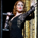 BWW Interview: Dylis Croman of CHICAGO at Bass Performance Hall