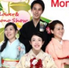 The 11th Kajiki's Entertainment Show, Music, Kimonos And Floral Event Announced At Teatre Row