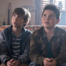 VIDEO: GOOD BOYS Isn't as Innocent as It Looks in New Trailer Photo