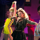 Take a Trip Back to the 1980s at The Marlowe Theatre, Canterbury