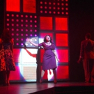 BWW TV: Watch Highlights From Theatre Under The Stars' Production of MEMPHIS!