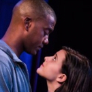 BWW Review: One Says Consensual, The Other Says Rape in Anna Ziegler's ACTUALLY Photo
