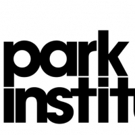 Park City Institute Announces 2018-19 Main Stage Season At The George S. And Dolores  Photo