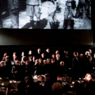 Pacific Symphony Presents DEFIANT REQUIEM: VERDI AT TEREZIN