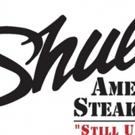 All Shula's Steak House Restaurants Earn Prestigious Wine Spectator Awards