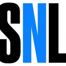 Highlights From SNL's Weekend Update With Colin Jost And Michael Che