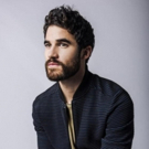BWW Invite: RSVP Now to Watch a Live Q&A With Darren Criss on Monday!