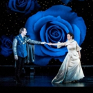 Cincinnati Opera Announces Lineup for 2019 Season Photo