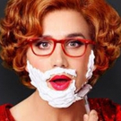 Box Office Opens For TOOTSIE On Broadway This Friday! Photo