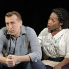 BWW Review: MN Opera's Memorable THE FIX Composes Requiem for the American Dream