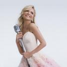 Kristin Chenoweth participará en el Concierto Homenaje a Bernstein en Barcelona