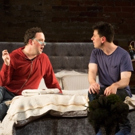 BWW Review: Soulpepper's BED AND BREAKFAST is Fully Booked with Love and Laughter Photo