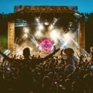 El Dorado Festival Announces Lineup For 4th Edition
