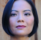 NAC Orchestra Performs World Premiere Of Vivian Fung's EARWORMS Photo