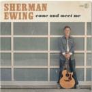 Rock/Americana Album From Sherman Ewing Draws Comparisons to Van Morrison, R.E.M., Jo Photo