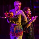 BWW Review: JOSEPH AND THE AMAZING TECHNICOLOR DREAMCOAT at The Palace Theater