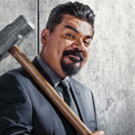 George Lopez Comes to the Majestic Theatre August 9 - 10