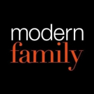 Scoop: Coming Up On Rebroadcast of MODERN FAMILY on ABC - Wednesday, August 15, 2018
