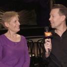 BWW TV: Introducing Cabaret Today, Featuring Liz Callaway and KT Sullivan!