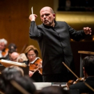 Jaap van Zweden To Lead New York Philharmonic on ASIA 2018 Tour Photo