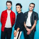 Mainland Debut Inspirational New Track HOMETOWN, Premiering on BILLBOARD Photo