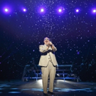 BWW Review: THE ILLUSIONISTS LIVE FROM BROADWAY Delivers Good Family Fare to Durham Performing Arts Center