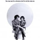 John Lennon and Yoko Ono's IMAGINE to be Restored and Remixed in Select Theaters This Photo