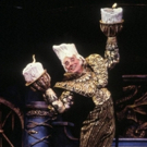 New Amsterdam Theatre Marquee Will Tribute the Late Gary Beach Photo