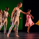 Review Roundup: Mark Morris Dance Group's THE TROUT Photo