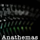 Concrete Timbre & AWCANYC Present ANATHEMAS Salon Concert
