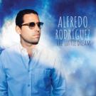 NPR First Listen Share Alfredo Rodríguez's THE LITTLE DREAM Ahead Of February 23rd Release Date