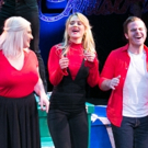 Photo Flash: The MTH Theater at Crown Center presents A SPECTACULAR CHRISTMAS SHOW