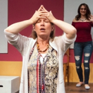 Photo Flash: Gather Round the Table for Capital Stage's THE THANKSGIVING PLAY Photo
