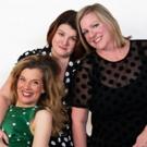 Women Artists Create New Seattle Theatre Company
