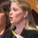 Orange County Women's Chorus Presents Stabat Mater Concerts