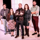 BWW Review: Jarrott Productions' SEMINAR Makes All the Write Moves Photo