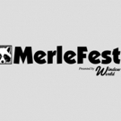 MerleFest Announces Chris Austin Songwriting Competition Finalists Photo